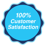 CustSatisfaction