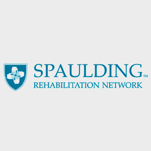 Spaulding Rehabilitation
