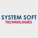System Soft Technologies